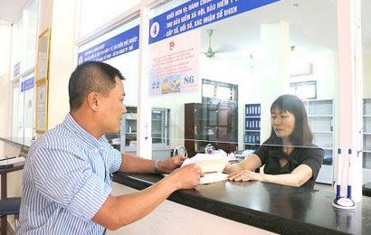 Tổng hợp các vấn đề về bảo hiểm thất nghiệp