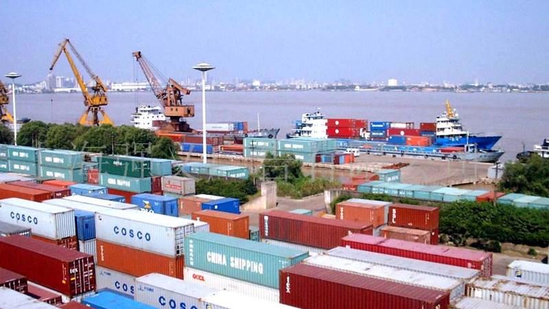 Điều kiện hoàn thuế GTGT đối với một số trường hợp hàng hóa được coi là xuất khẩu