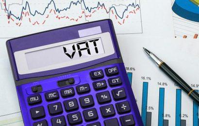 Phân biệt hàng hóa 0% và hàng hóa không chịu thuế