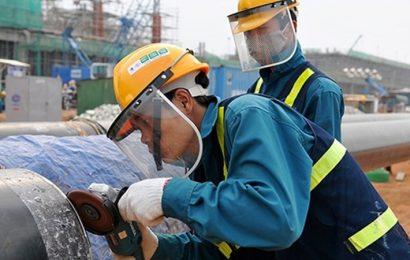 Quy định về chế độ tai nạn lao động