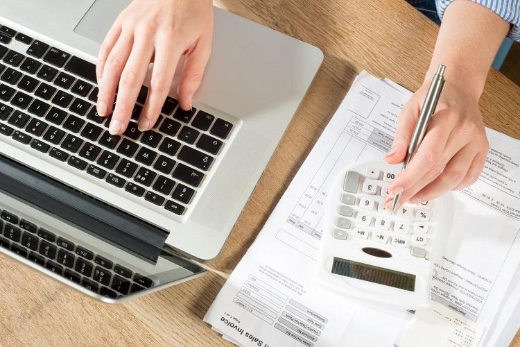 Xác định chi phí tính thuế đối với doanh nghiệp có giao dịch liên kết