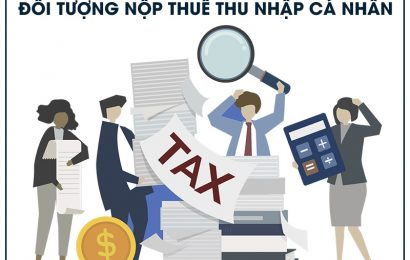 doi-tuong-nop-thue-thu-nhap-ca-nhan