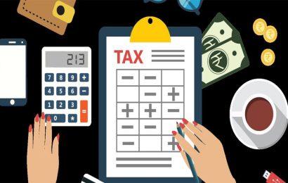 Quy định về chứng từ khấu trừ thuế TNCN mới nhất