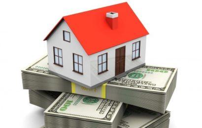 Hướng dẫn thủ tục thanh lý tài sản cố định