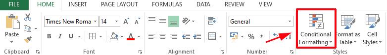 hàm xóa dữ liệu trùng lặp